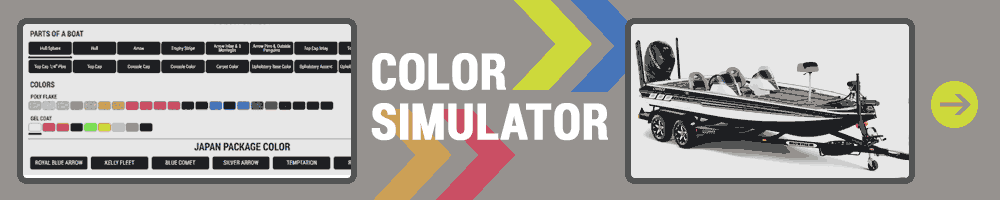 COLOR SIMULATOR