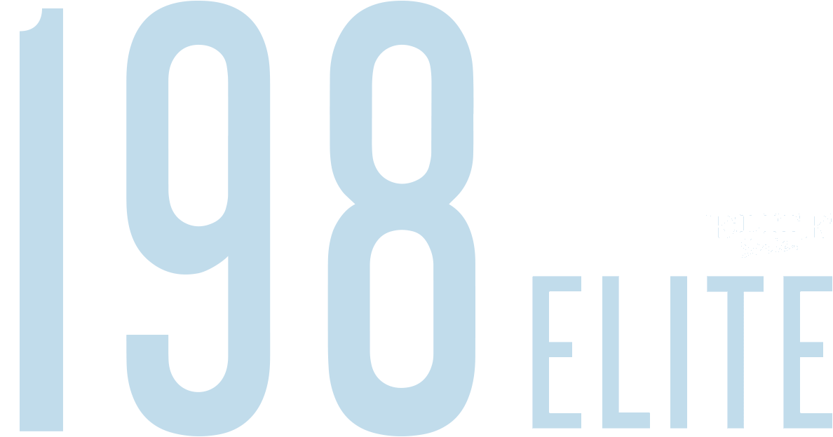 ELITE Series - 198 ELITE