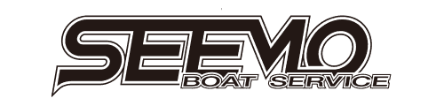 SEEMO BOATS SERVICE