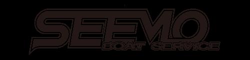 SEEMO BOATS SERVICE